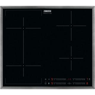 ZANUSSI kookplaat inbouw inductie ZIFN644X