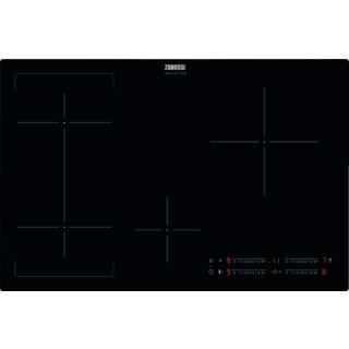 ZANUSSI kookplaat inbouw inductie ZIFN844K