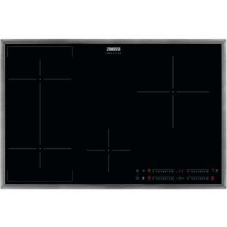 ZANUSSI kookplaat inbouw inductie ZIFN844X