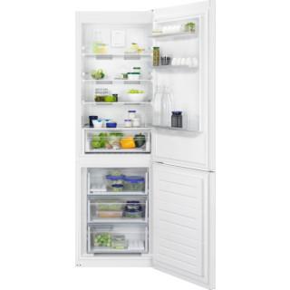 ZANUSSI koelkast wit ZNME32FW0