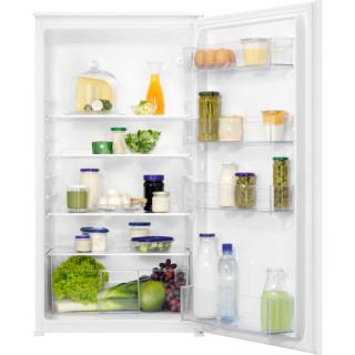 ZANUSSI koelkast inbouw ZRAE10FS1