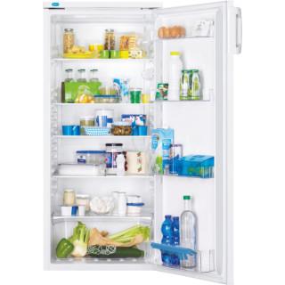 ZANUSSI koelkast wit ZRAN24FW