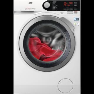 AEG wasmachine L7FBSTEAM