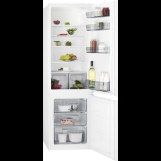 AEG koelkast inbouw SCB418F3LS