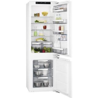 AEG koelkast inbouw SCE818E3LC