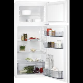 AEG koelkast inbouw SDB412E1AS