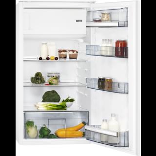 AEG koelkast inbouw SFB510F1AS