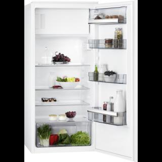 AEG koelkast inbouw SFB612F1AS