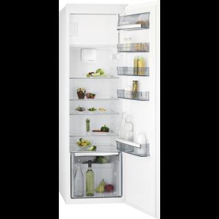 AEG koelkast inbouw SFB618F1DS