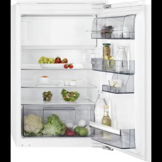 AEG koelkast inbouw SFB688F1AF