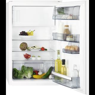AEG koelkast inbouw SFB688F1AS