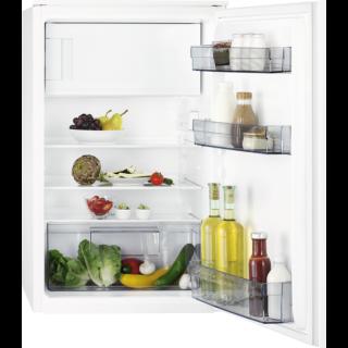 AEG koelkast inbouw SFS488F1AS