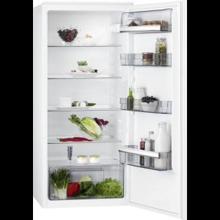 AEG koelkast inbouw SKB512E1AS