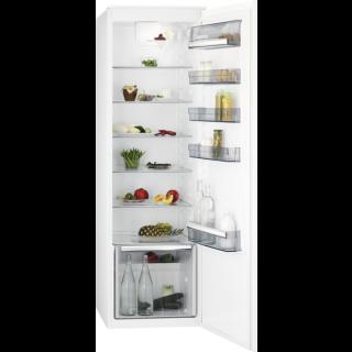 AEG koelkast inbouw SKB618F1DS