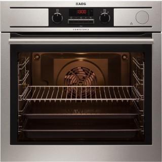 AEG oven inbouw BP5014301M