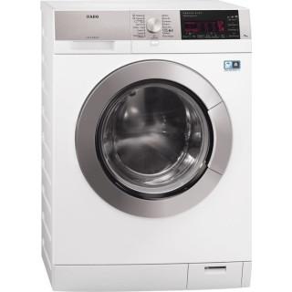 AEG wasmachine L98697NFL