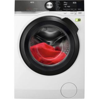 AEG wasmachine L9FEN96BC