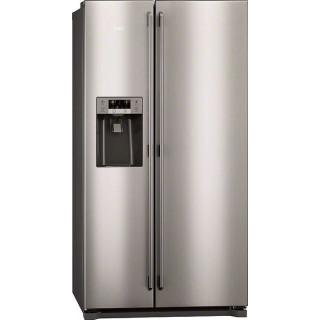 AEG koelkast side-by-side S56090XNS1