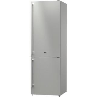 ASKO koelkast rvs RFN2286SR