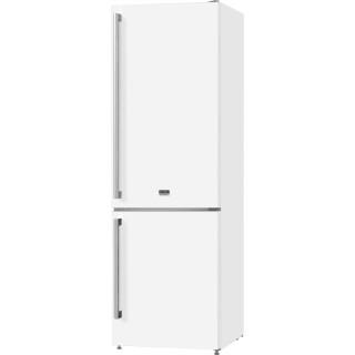 ASKO koelkast wit RFN2286WR