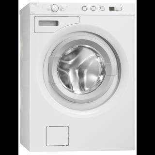 ASKO wasmachine W SWEDEN EDITION
