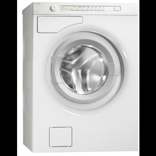 ASKO wasmachine W6884