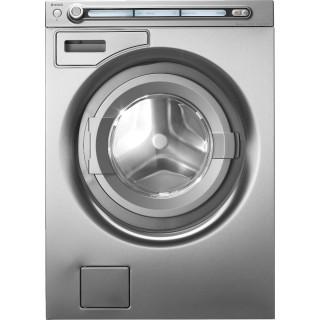 ASKO wasmachine rvs W6984 RVS