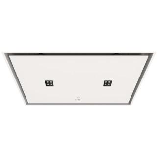 ATAG afzuigkap plafond CU90555RM