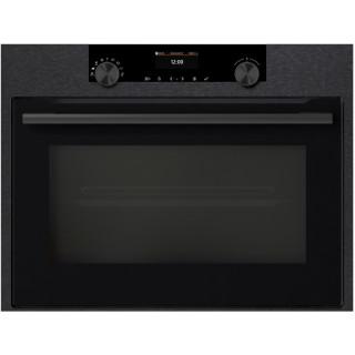 ATAG oven met magnetron inbouw CX46121D