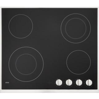 ATAG kookplaat keramisch HC6471B