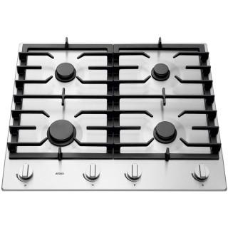ATAG kookplaat inbouw HG6411EBA
