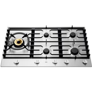 ATAG kookplaat inbouw HG9511EBA