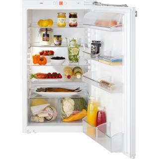 ATAG koelkast inbouw KD80102ADN