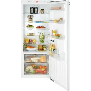 ATAG koelkast inbouw KD80140AFN