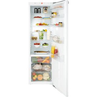 ATAG koelkast inbouw KD80178AFN