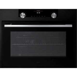 ATAG oven grafiet inbouw OX4692C