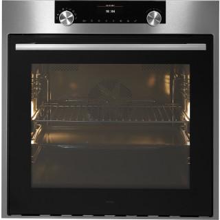 ATAG oven rvs inbouw OX6611C