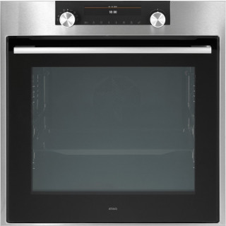 ATAG oven rvs inbouw OX6611D