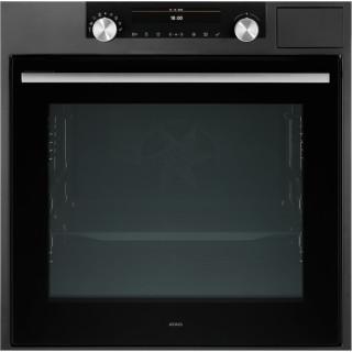 ATAG oven grafiet inbouw OX6692C