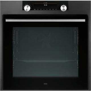 ATAG oven grafiet inbouw OX6692D