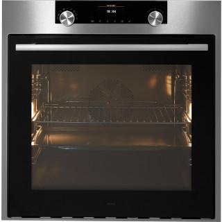 ATAG oven rvs inbouw ZX6611C