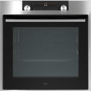 ATAG oven rvs inbouw ZX6611D