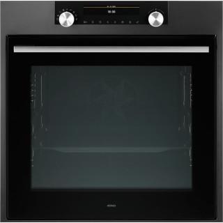 ATAG oven grafiet inbouw ZX6692D