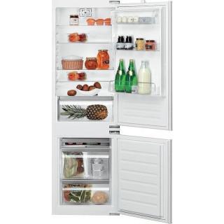 BAUKNECHT koelkast inbouw KGIE2184/A++