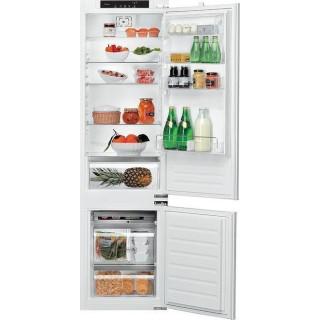 BAUKNECHT koelkast inbouw KGIS3194/A++