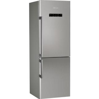 BAUKNECHT koelkast KGN 5887 A3+ FRESH PT