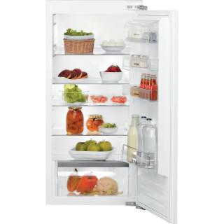 BAUKNECHT koelkast inbouw KRIE2125/A++