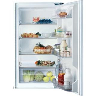 BAUKNECHT koelkast inbouw KRIE2104/A++