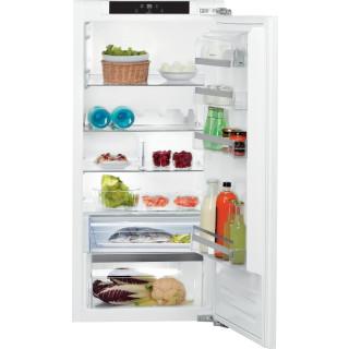 BAUKNECHT koelkast inbouw KRIF3121/A++
