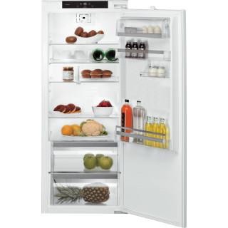 BAUKNECHT koelkast inbouw KRIF3141/A++